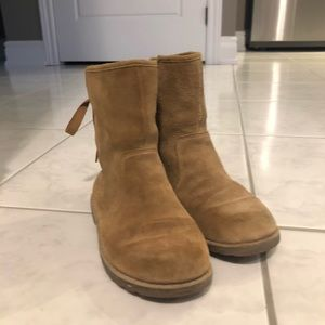 Children's Ugg boots size 11